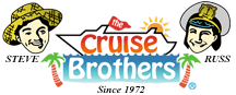 Cruise Brothers