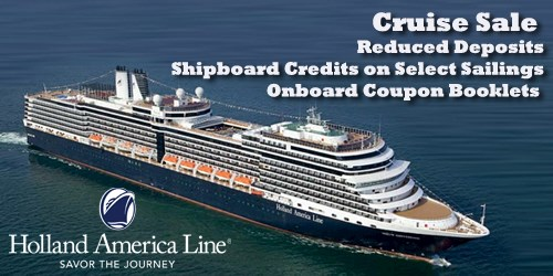 Reduced Deposit, Onboard Coupon Booklet