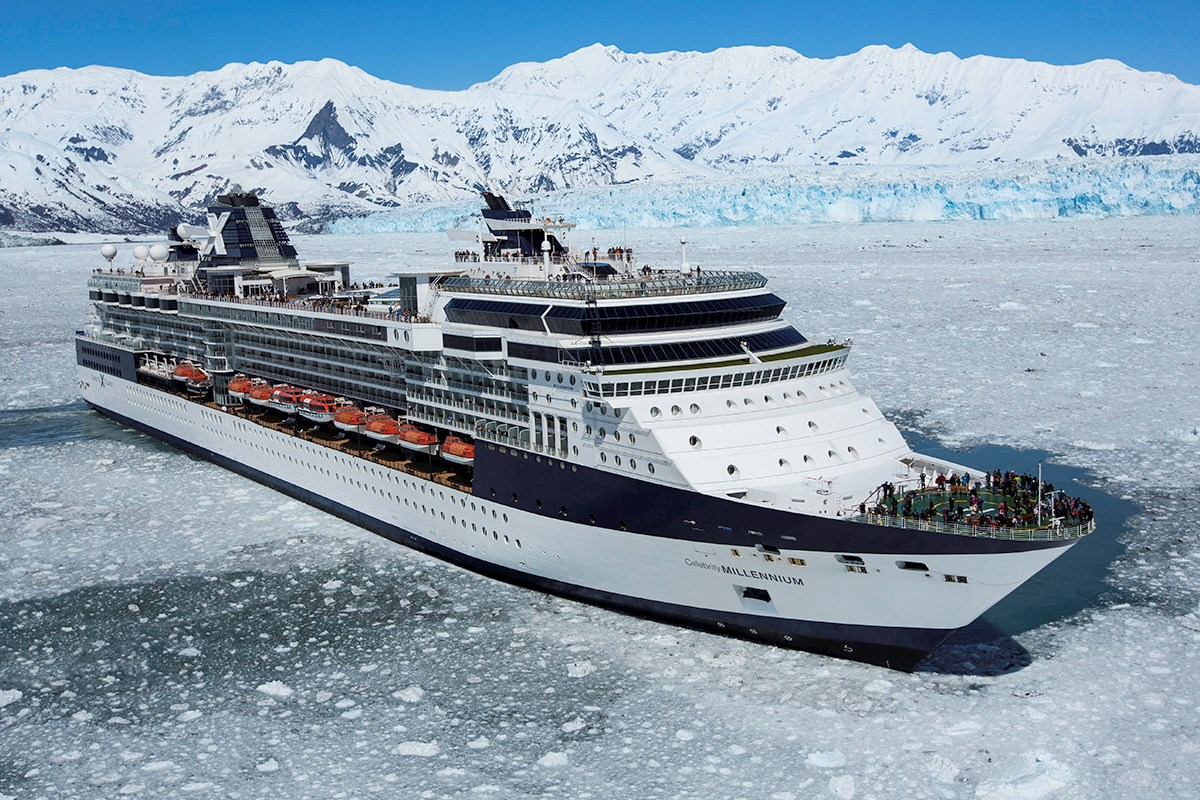 Can I Get Off a Cruise Early in Another Port? | Cruzely.com